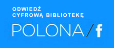CYFROWA BIBLIOTEKA fb