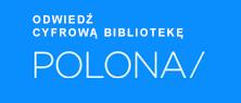 CYFROWA BIBLIOTEKA